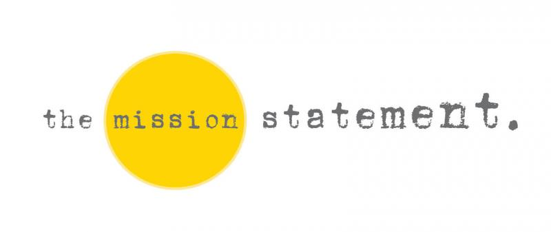 TheMissionStatement