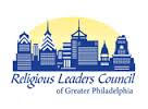 ReligiousLeadersOfGreaterPhila