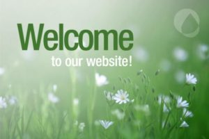 Welcome-to-our-website3