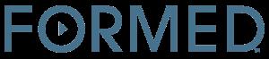 formed-logo