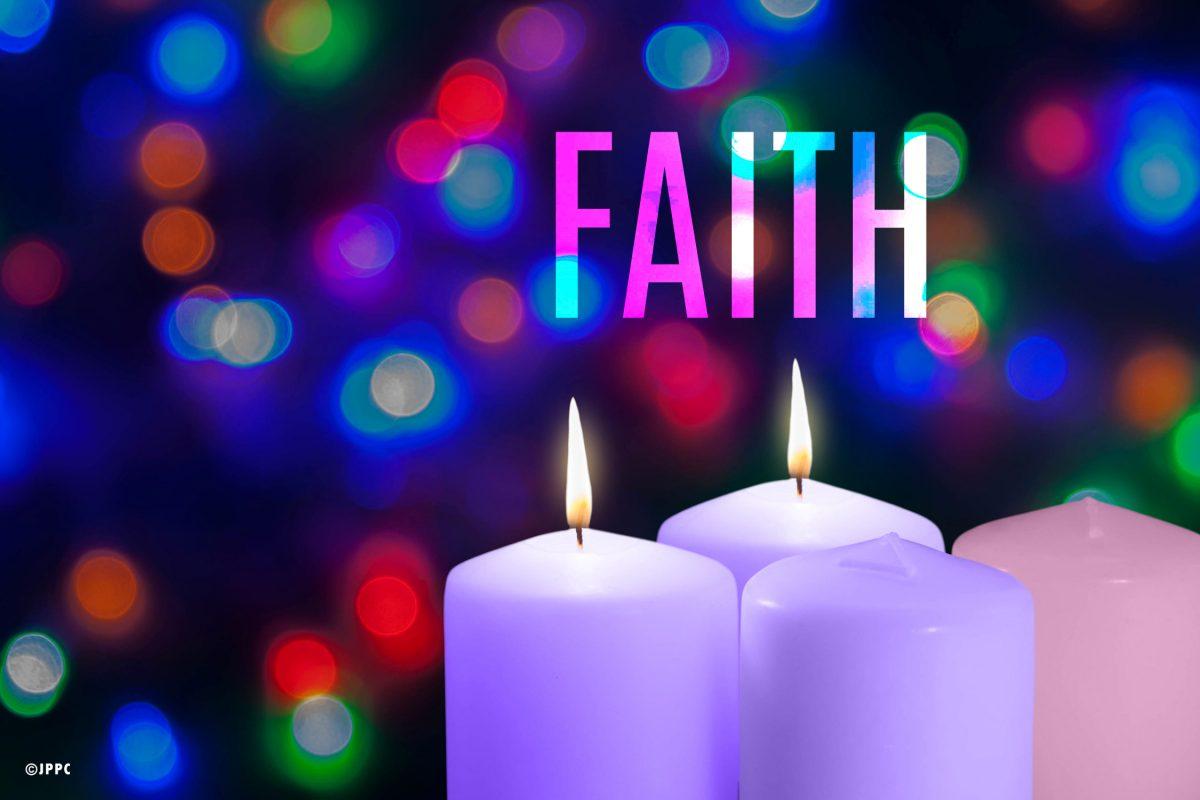 Advent 2 – Saint Stanislaus Roman Catholic Church